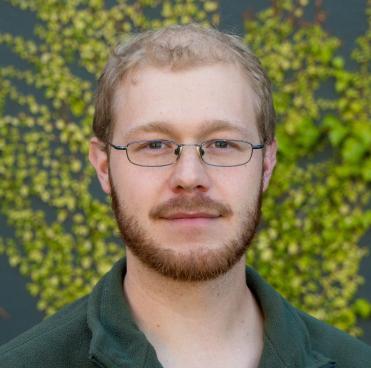 Photo of Andrew Brentano