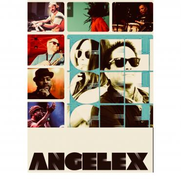 Picture of Angelex