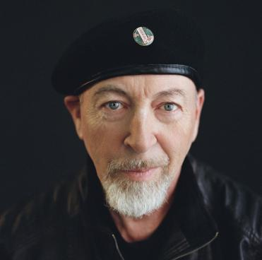 Photo of Richard Thompson