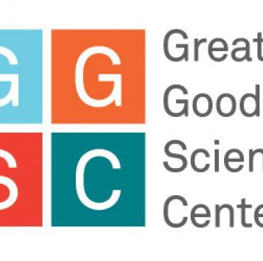GGSC logo