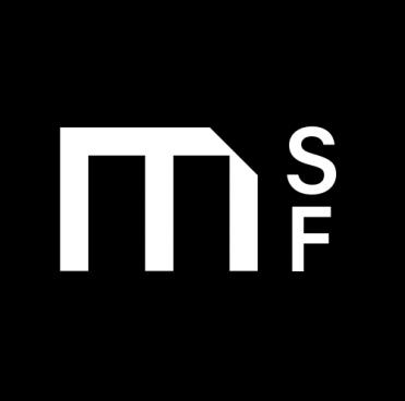 Mutek SF