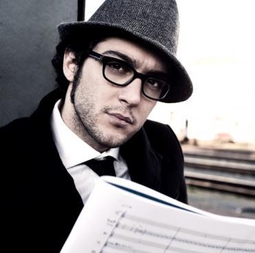 Photo of Selim Goncu