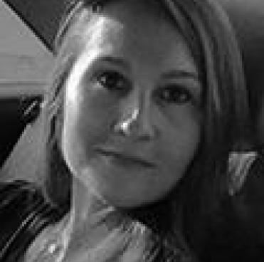 Kelly Ziemer