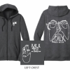 2015 hoodie