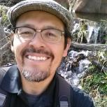Photo of Tony Skrelunas