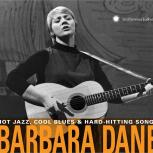 Photo of Barbara Dane