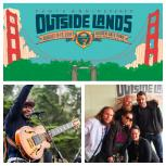 Outside Lands images
