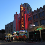 Photo of Fox Theater
