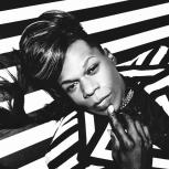 Picture of Big Freedia