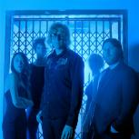 Photo of The Besnard Lakes