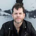 Photo of Donny McCaslin