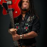Picture of Eric McFadden