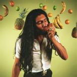 Photo of Gilberto Rodriguez y Los Intocables