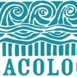 Seacology Logo