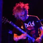 Photo of Josh Pollock