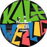 KALX Weblog logo