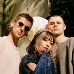 Photo of Kero Kero Bonito