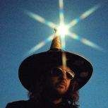 Photo of King Tuff