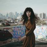 Picture of Missy Mazzoli