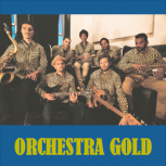 Picture of Orchestra Gold