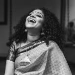 Picture of Roopa Mahadevan