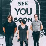 Photo of Screaming Females