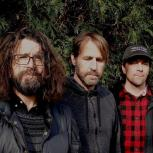 Picture of Sebadoh