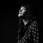 Photo of Shilpa Ray