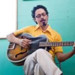 Photo of Tommy Guerrero