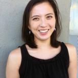 Photo of Ursula Kwong-Brown