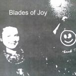 Blades of Joy Band