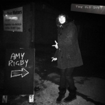 Photo of Amy Rigby