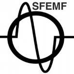 SFEMF logo