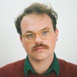 Photo of Stephen Steinbrink
