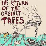 The Return of Cabinet Tapes logo