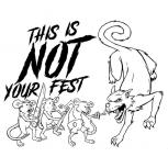 TINYfest logo