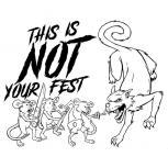 TINY Fest logo